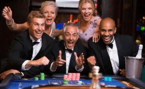 Как выиграть в казино InstantPay